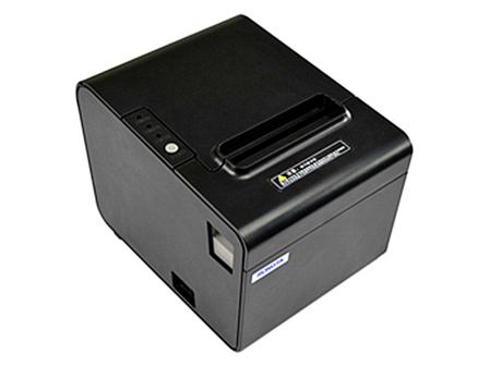 容大 RP325 熱敏打印機小票據