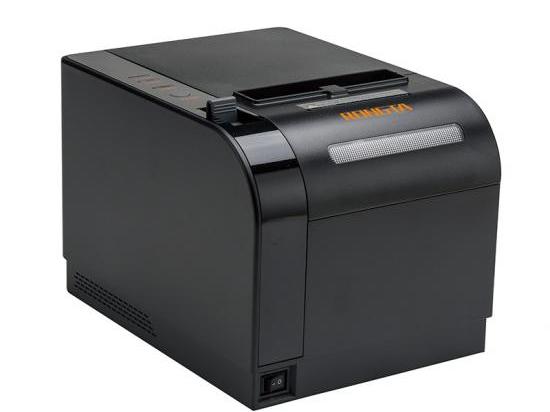 容大 RP820 聲光報警 熱敏票據打印機