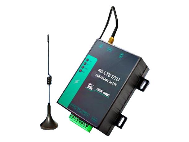 智能充電樁智能維護設備