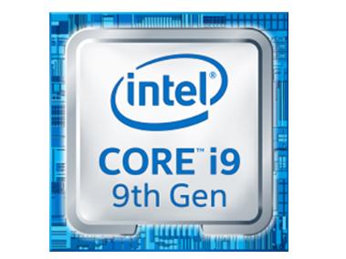 英特尔酷睿处理器 i9-9900K