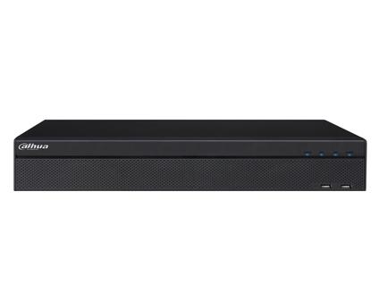 大华 DH-NVR808-32-HDS2 高清NVR 32路