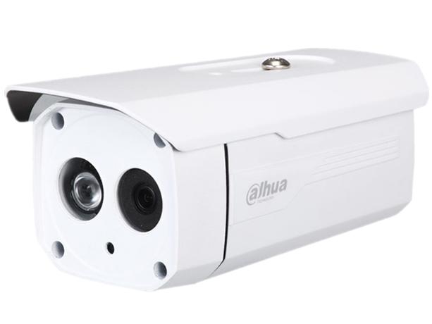 大华 DH-HAC-HFW1020D 红外防水枪式摄像机