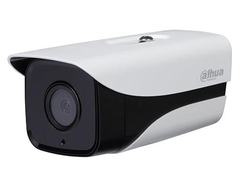大华 DH-HAC-HFW1120M-I1 100万室外夜视摄像头