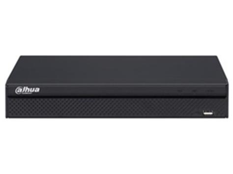 大华 DH-HCVR5104HS-V5 同轴高清硬盘录像机