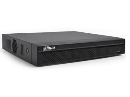 大华 DH-HCVR5108HS-V5 同轴高清硬盘录像机