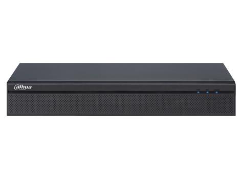 大华 DH-HCVR5216A-V5 同轴高清硬盘录像机