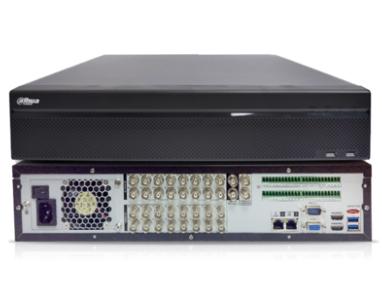大华 DH-HCVR7816S-V5 同轴高清硬盘录像机