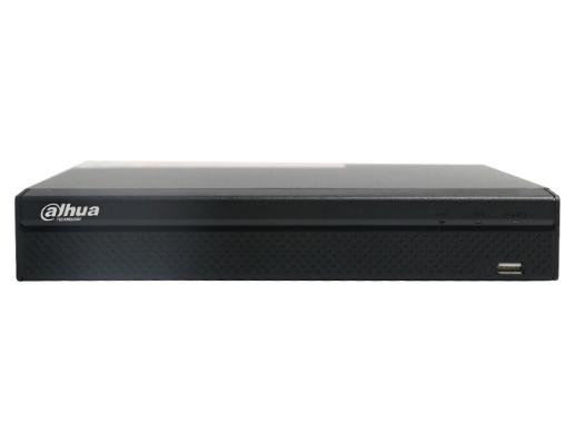 大华 DH-HCVR4104HS-V4 同轴高清硬盘录像机