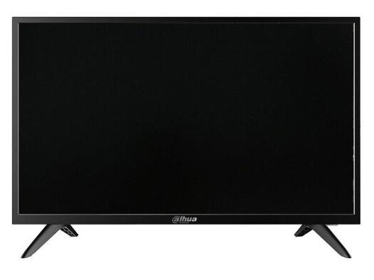 大华 DH-LM43-F200 监视器 42.5寸 1920×1080分辨率 塑壳系列