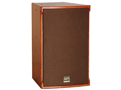 QSN(英国) KES7120KES7110 单十二寸十寸包房娱乐音箱