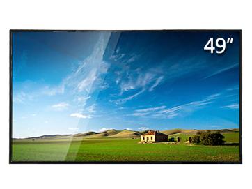 大华 DH-LM49-S200 监视器 49寸 1920×1080分辨率