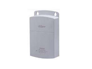 大华 DH-PFM300 桌面式电源适配器