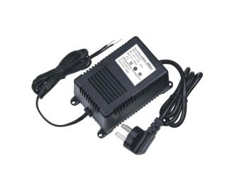 大华 DH-PFM310 交流电源适配器