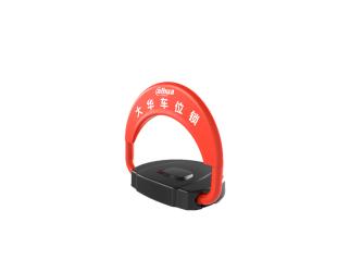 大华 DH-ITSJG-2101-BCS 遥控车位锁