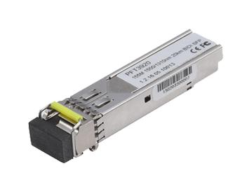 大华  GSFP-1310-20-SMF 光模块