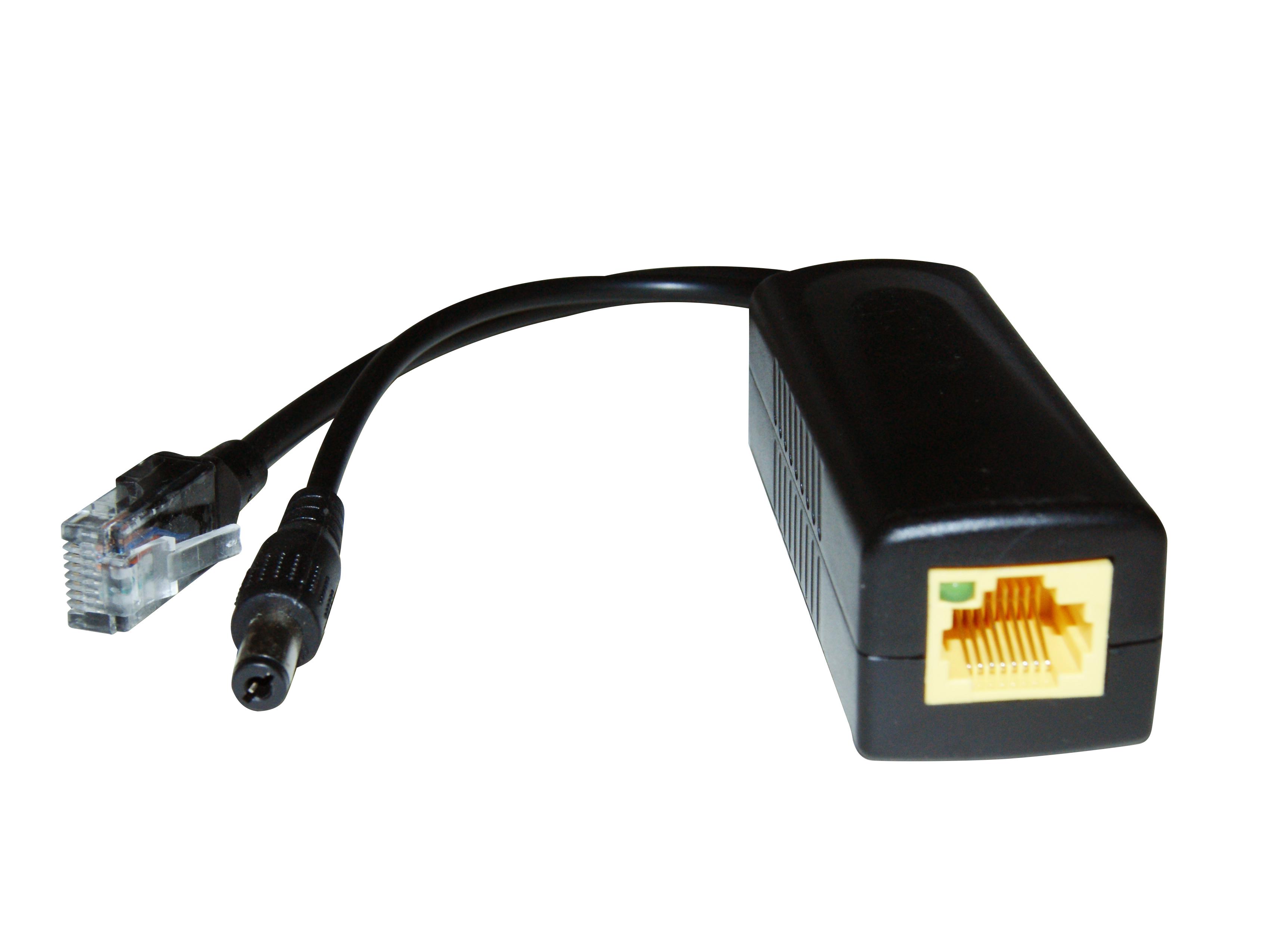 帝杰安 高压分离器 DF-7012