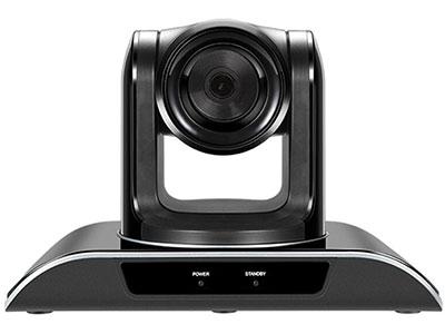 科瑟电子特价推荐: VP-HD10F/U3   USB3.0    (国产机芯) 特价1** 客户热线袁经理15333839493