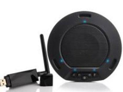 科瑟电子特价推荐:音络  USB I-32W  2.4G无线全向麦 特价1** 客户热线袁经理15333839493