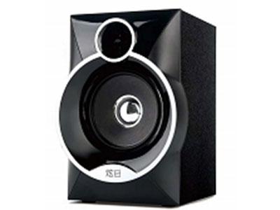炫目 d360 音箱