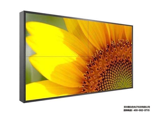 65寸TFT-LED工業級液晶面板