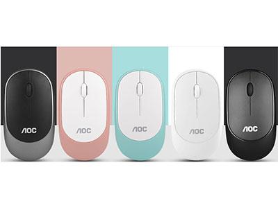 AOC MS310 无线鼠标