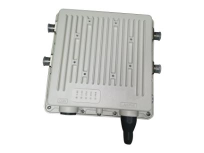 D-LINK DI-810WO 1300M室外型无线AP 支持标准POE供电,支持AC统一管理,支持外接天线