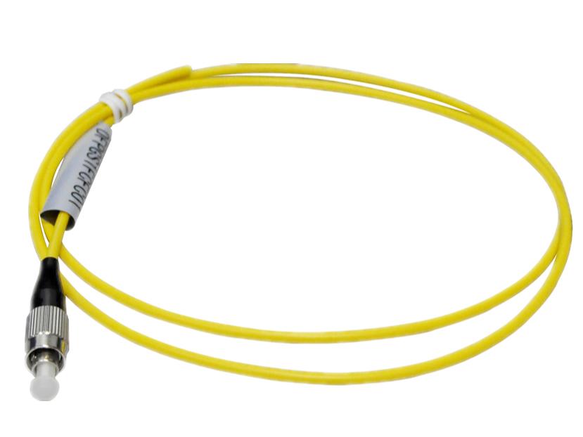 D-LINK 光纤跳线(FC-FC)