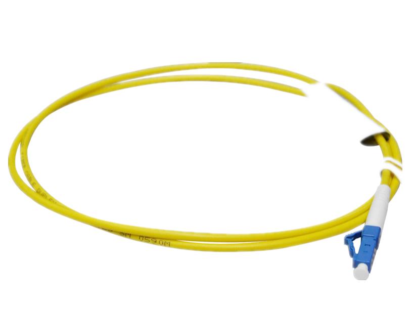 D-LINK 光纤跳线(LC-LC)