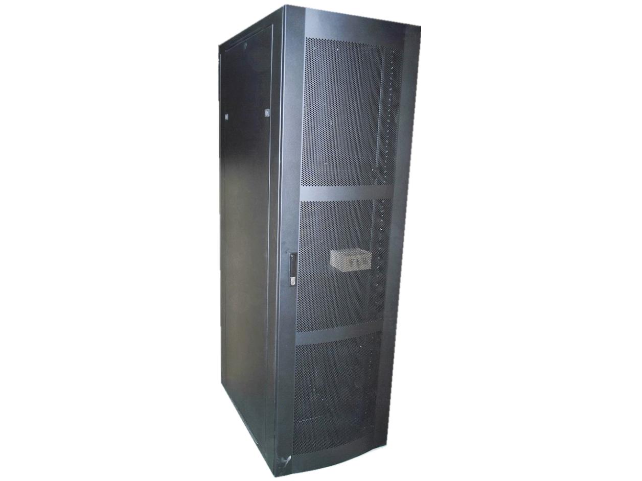 D-LINK 机柜