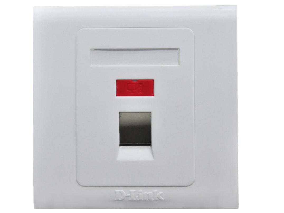 D-LINK 面板 DCTGCSMUPOUT