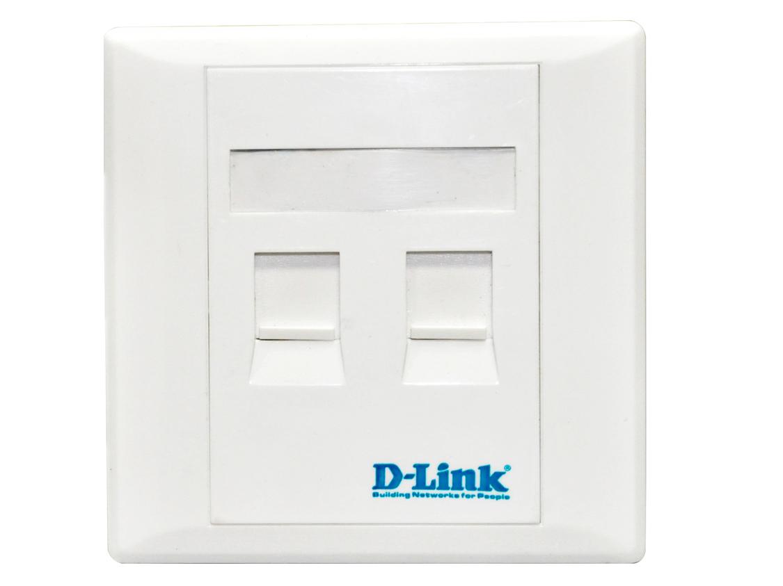 D-LINK 面板 DCTIODMUPOUT