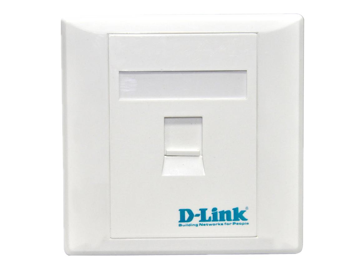 D-LINK 面板 DCTIOSMUPOUT