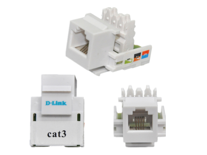 D-LINK 模块 DC3IOMUPC001