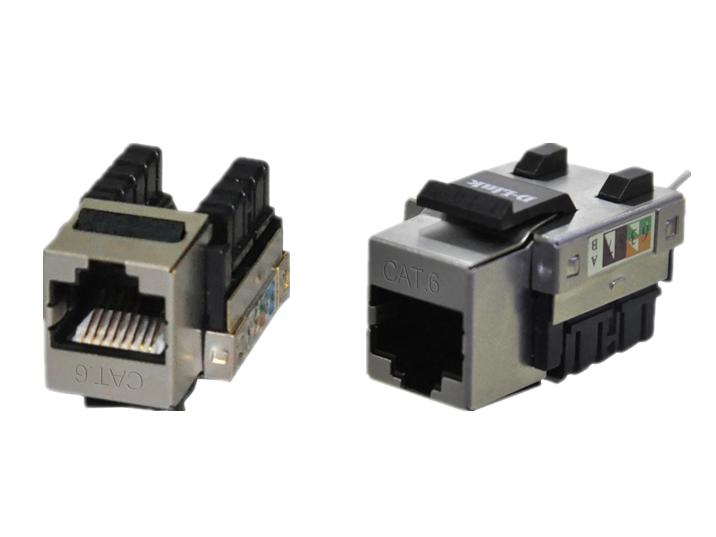 D-LINK 模块 DC6IOMFPC001