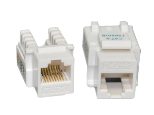 D-LINK 模块 DC6IOMUPC001