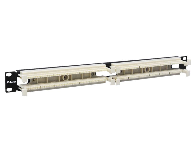 D-LINK 配线架/机架 DCEWP110B100-C4