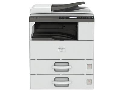 理光  M 2701 A3黑白数码复合机