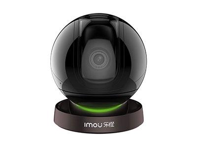 乐橙  TP7SE水晶球智能摄像机