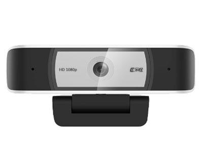 乐橙  TU2—高清美颜相机  1080P全高清 自动对焦 人脸美颜 高保真立体声 双麦克风阵列
