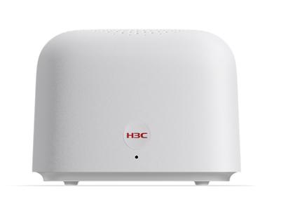 H3C B365:内置天线1200M端口千兆 内置天线