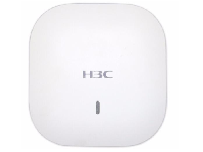 H3C 小贝系列 723 无线AP