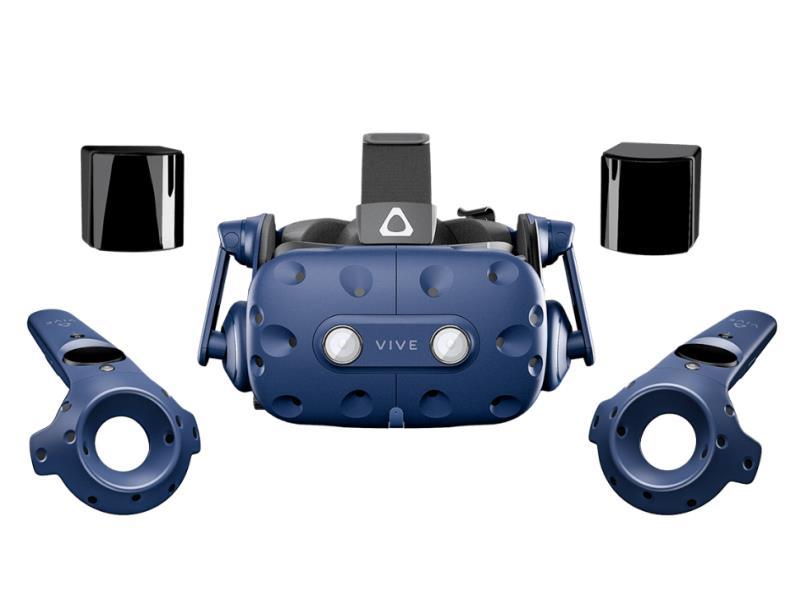 HTC VIVE pro 专业版虚拟现实套装 特价:9XXX 客户热线:13460263899