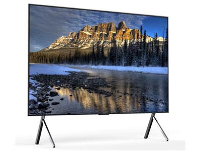 創維 98G91 98英寸 大屏4K超高清 智能網絡液晶電視機