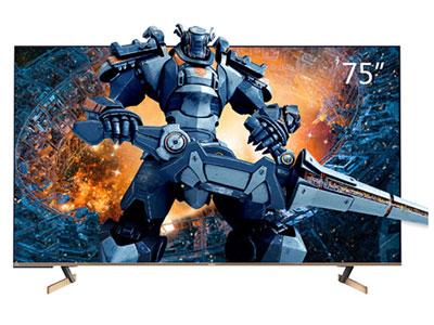 創維  75G51 75英寸大屏教育電視