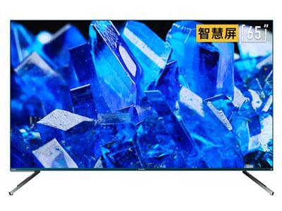 創維   65Q40 65英寸智能聲控電視 4K超高清HDR AIoT物聯網