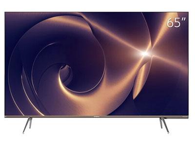創維  65Q30 65英寸智能聲控電視 4K超高清HDR AIoT物聯網 網絡電視