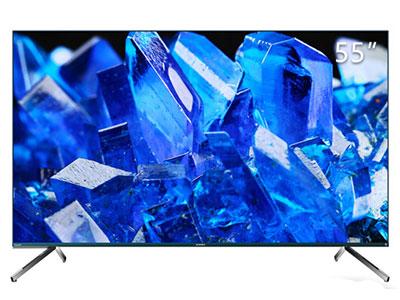 創維 55Q40 55英寸智能聲控電視 4K超高清HDR AIoT物聯網 網絡WIFI 液晶電視