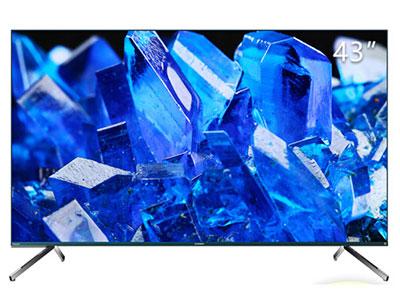 創維  43Q40 43英寸智能聲控電視 4K超高清HDR AIoT物聯網 網絡WIFI 液晶電視