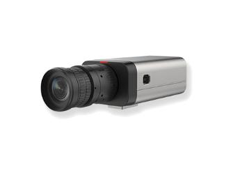 华为 X12系列全结构化枪型摄像机