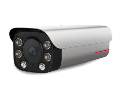 华为 X22系列全结构化筒型摄像机